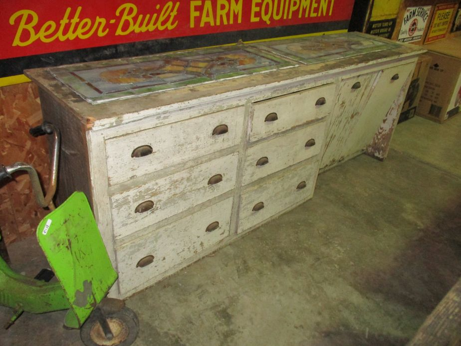 HUGE TWO DAY BLACK FRIDAY AUCTION DAY ONE