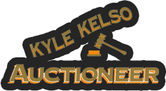 Kyle Kelso Auctions