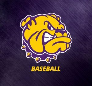 WIU Baseball Lead Off Dinner Auction