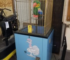 Easter Weekend Multi Party Auction April 20, 2019