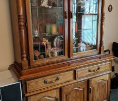 Doris A Darling Estate Auction Real Estate & Personal Property