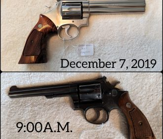 Multi Party Auction GUNS, COINS, ANTIQUES