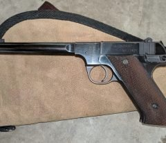 Multi Party Auction GUNS, COINS, ANTIQUES, MUCH MORE