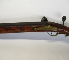 Gun Enthusiast & Hunters Specialty Auction