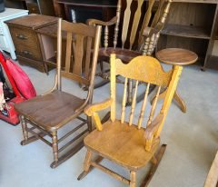 ONLINE ONLY JULY 1 AUCTION