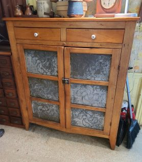 Online Only Multi Party Antiques & More