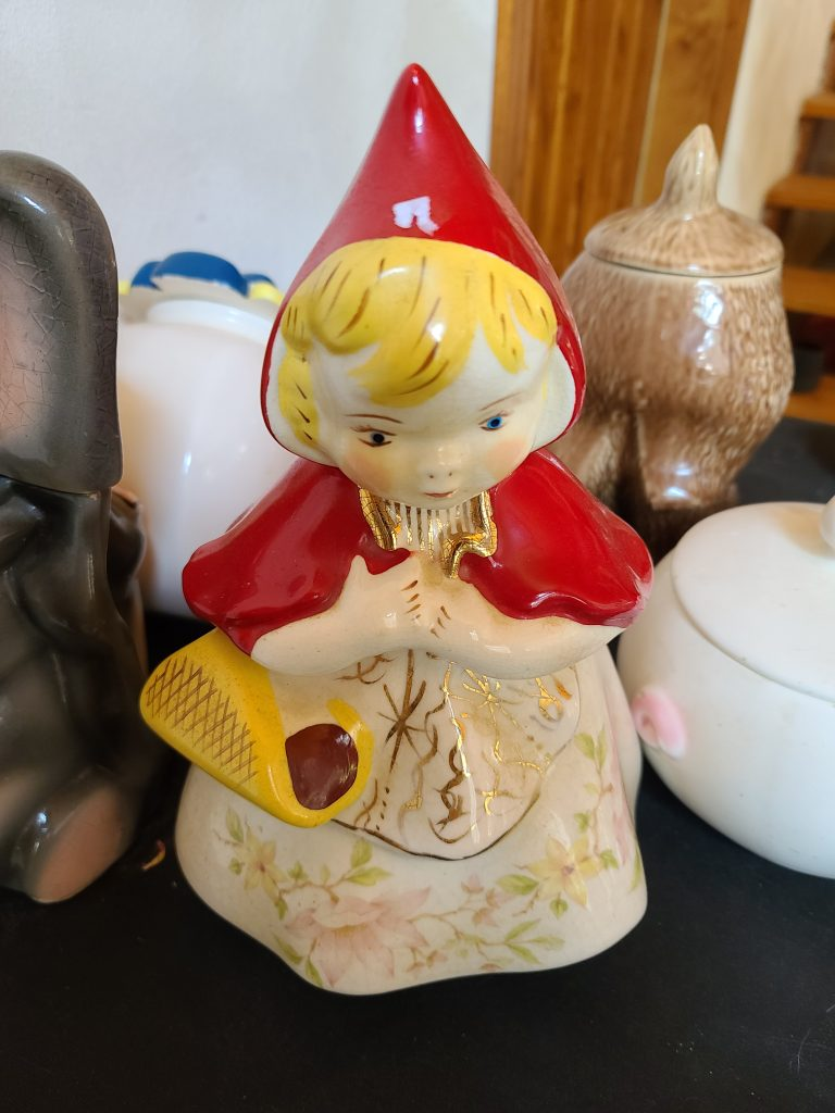 Online Only Auction Linda & The Late Stanley Stambaugh