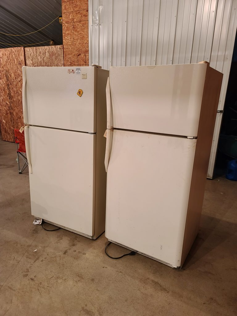 Multi-Party ONLINE ONLY AUCTION