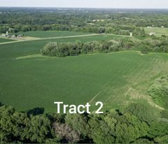Bid LIVE & Online Auction: Peoria County Land Auction