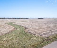 Tazewell Co Land Auction 200+/- Acres