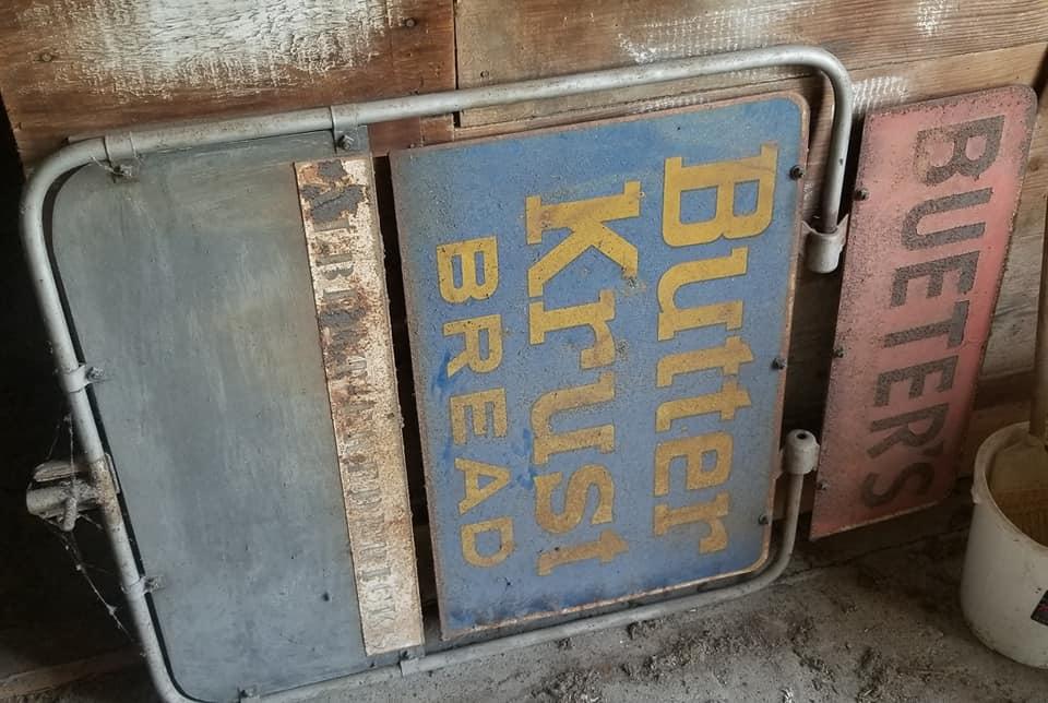 Kirk Frazier Estate Live Auction – Ursa, IL