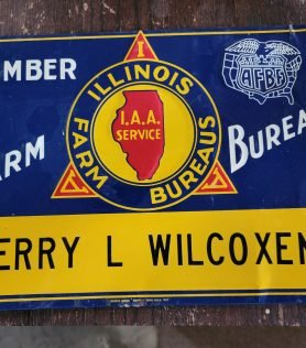Terry & Karen Wilcoxen Online Only Moving Auction